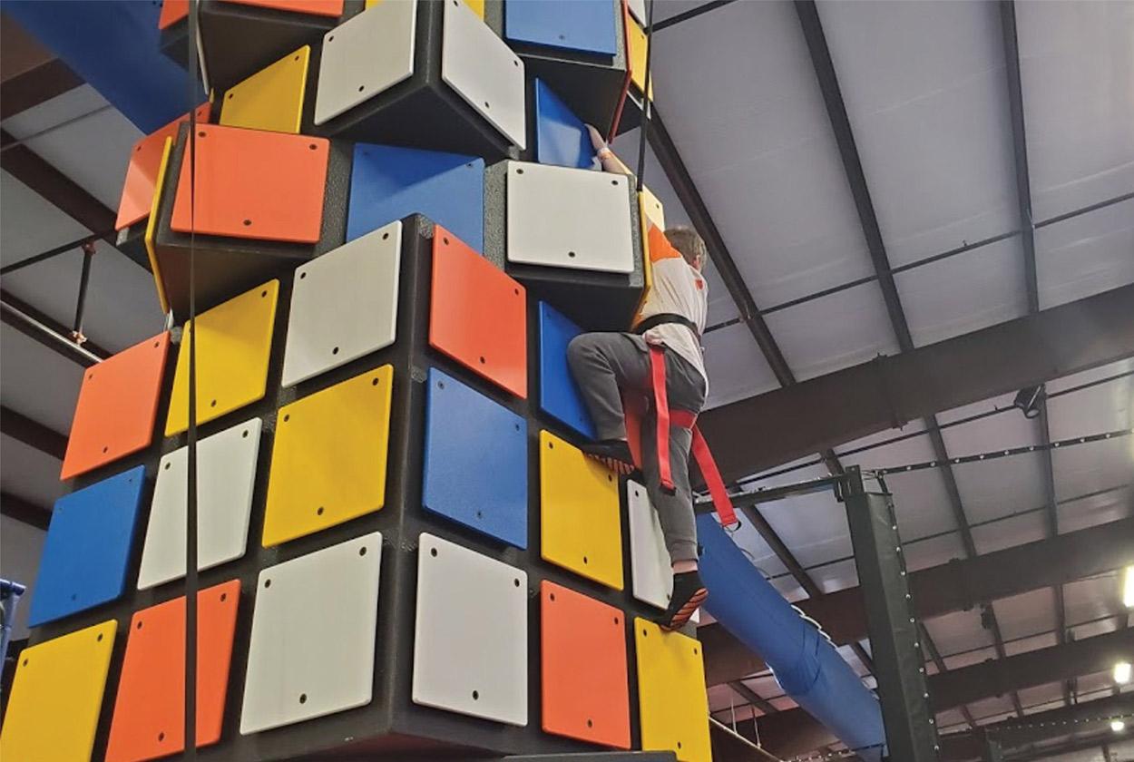 Rubics-Cube-Gallery-1