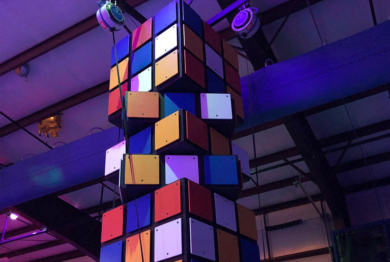Rubics-Cube-Gallery-2