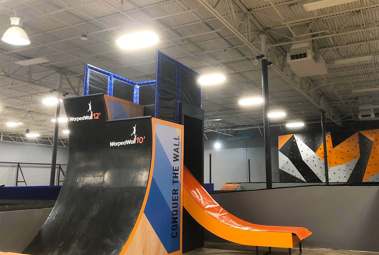 Warped-Wall-Gallery-1 - Copy