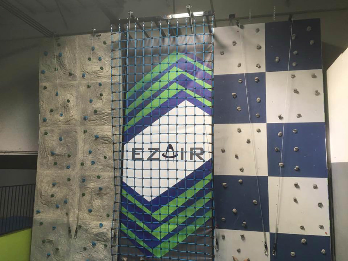 products_climbing_extreme-wall_1
