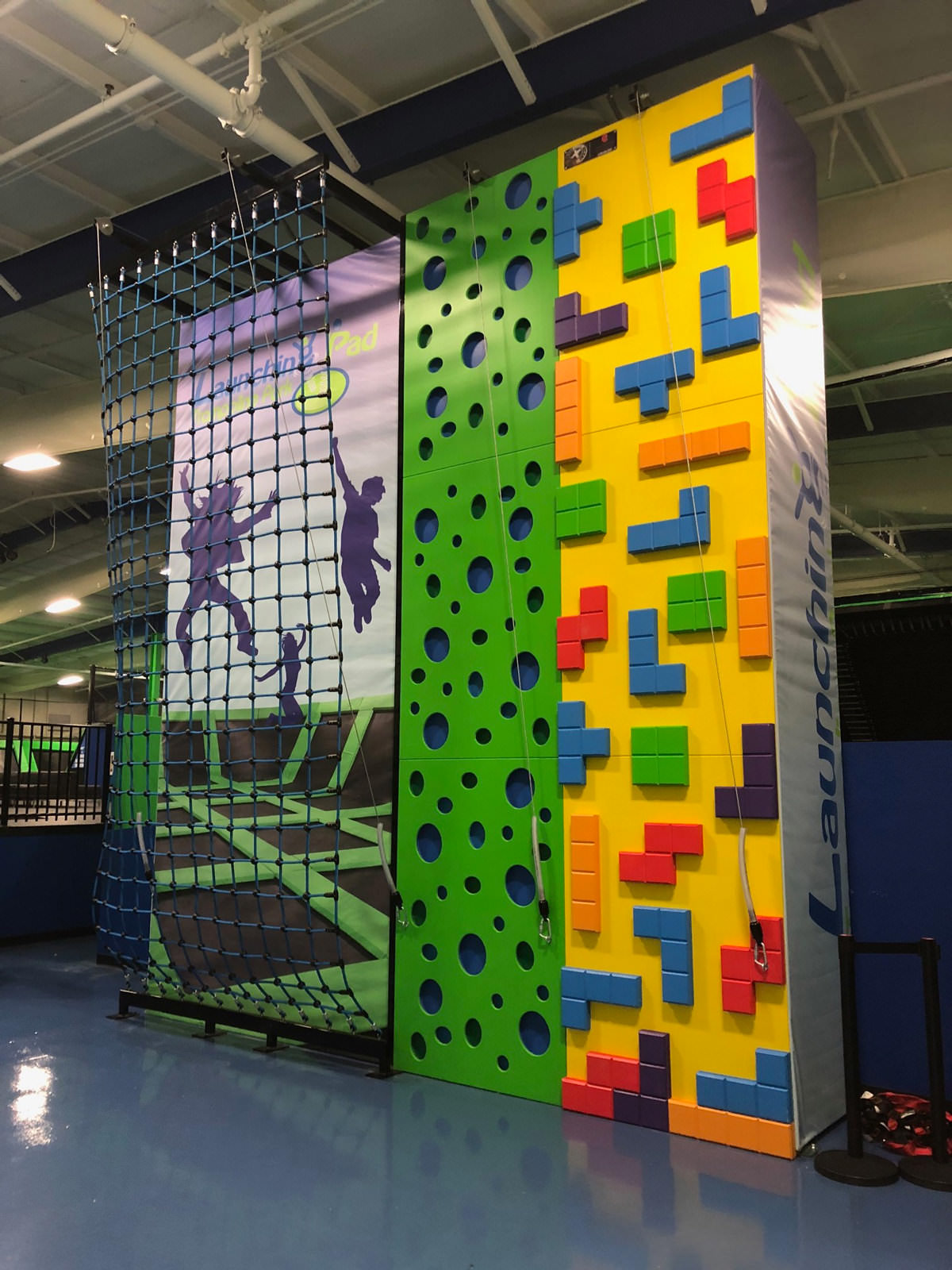 products_climbing_extreme-wall_3