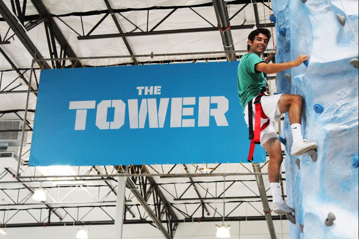products_climbing_tower_1