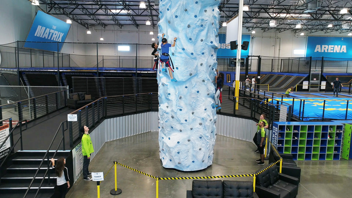 products_climbing_tower_2