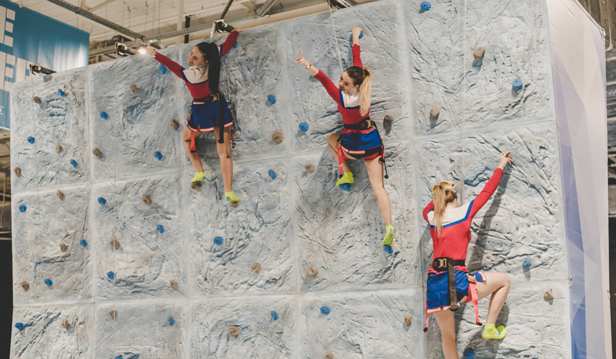 products_climbing_wall_3