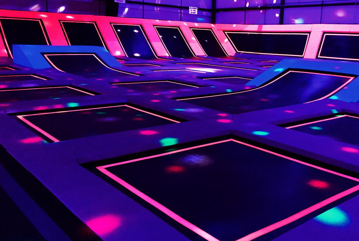 Neon-Court-Gallery-1