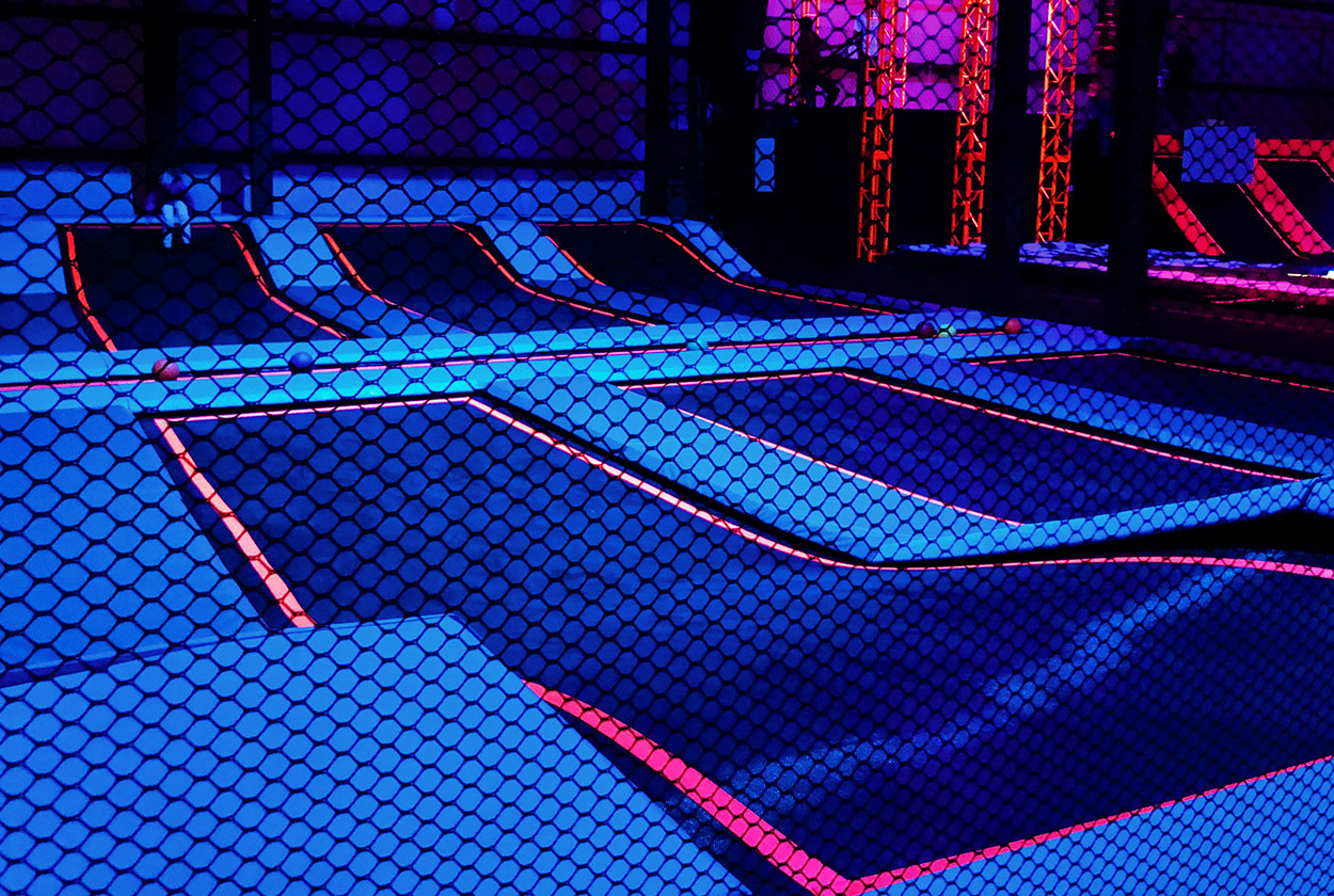 Neon-Dodgeball-1