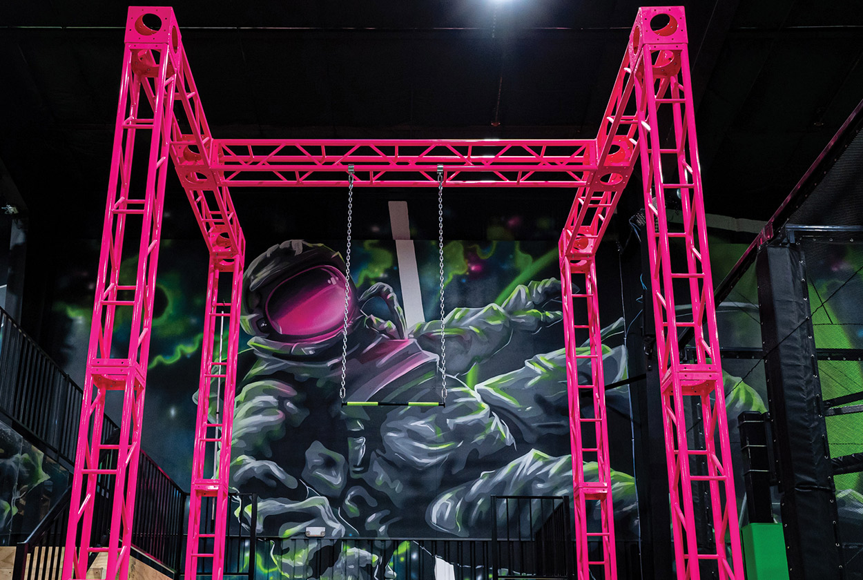 Trapeze-Gallery-1