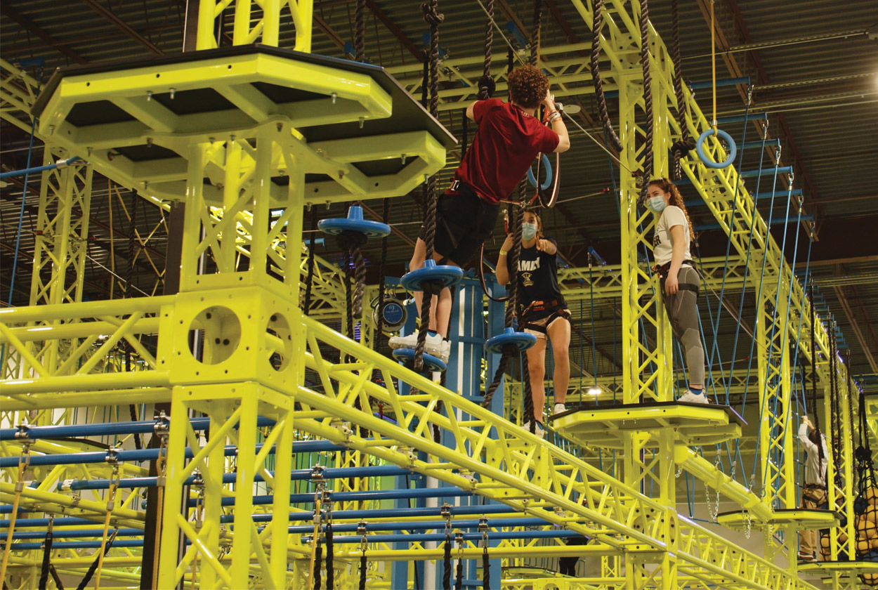 Ropes-Course-Gallery-1