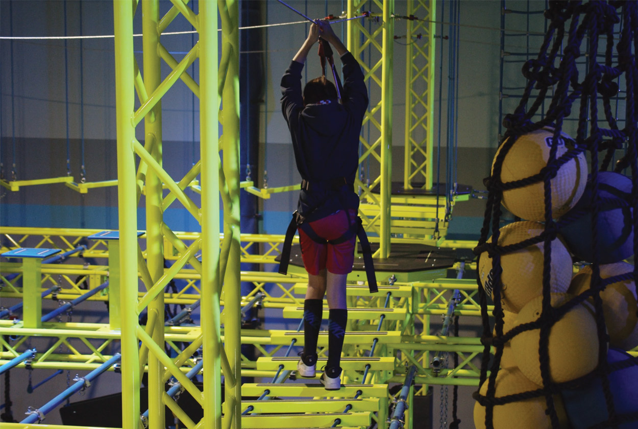Ropes-Course-Gallery-2