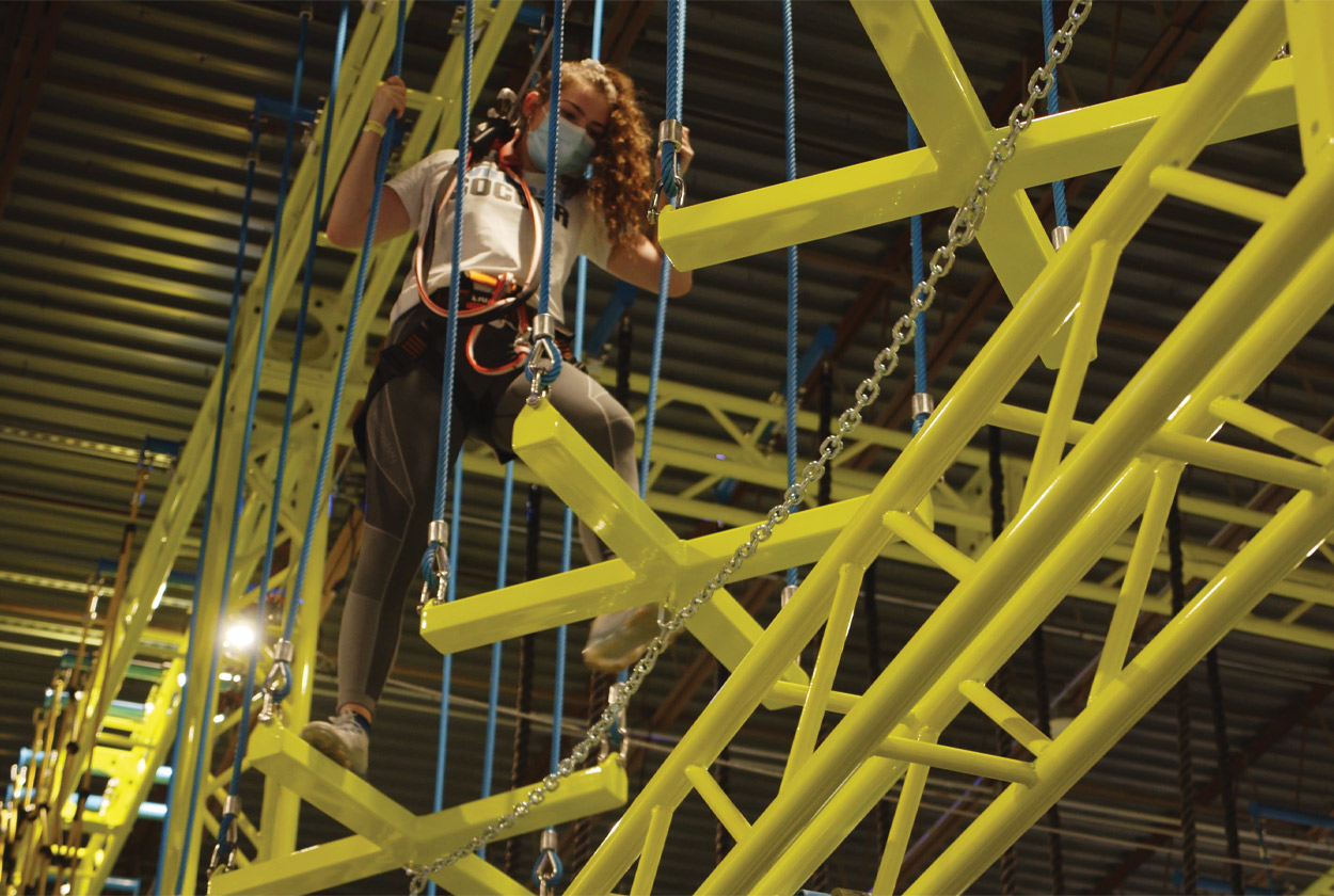 Ropes-Course-Gallery-3