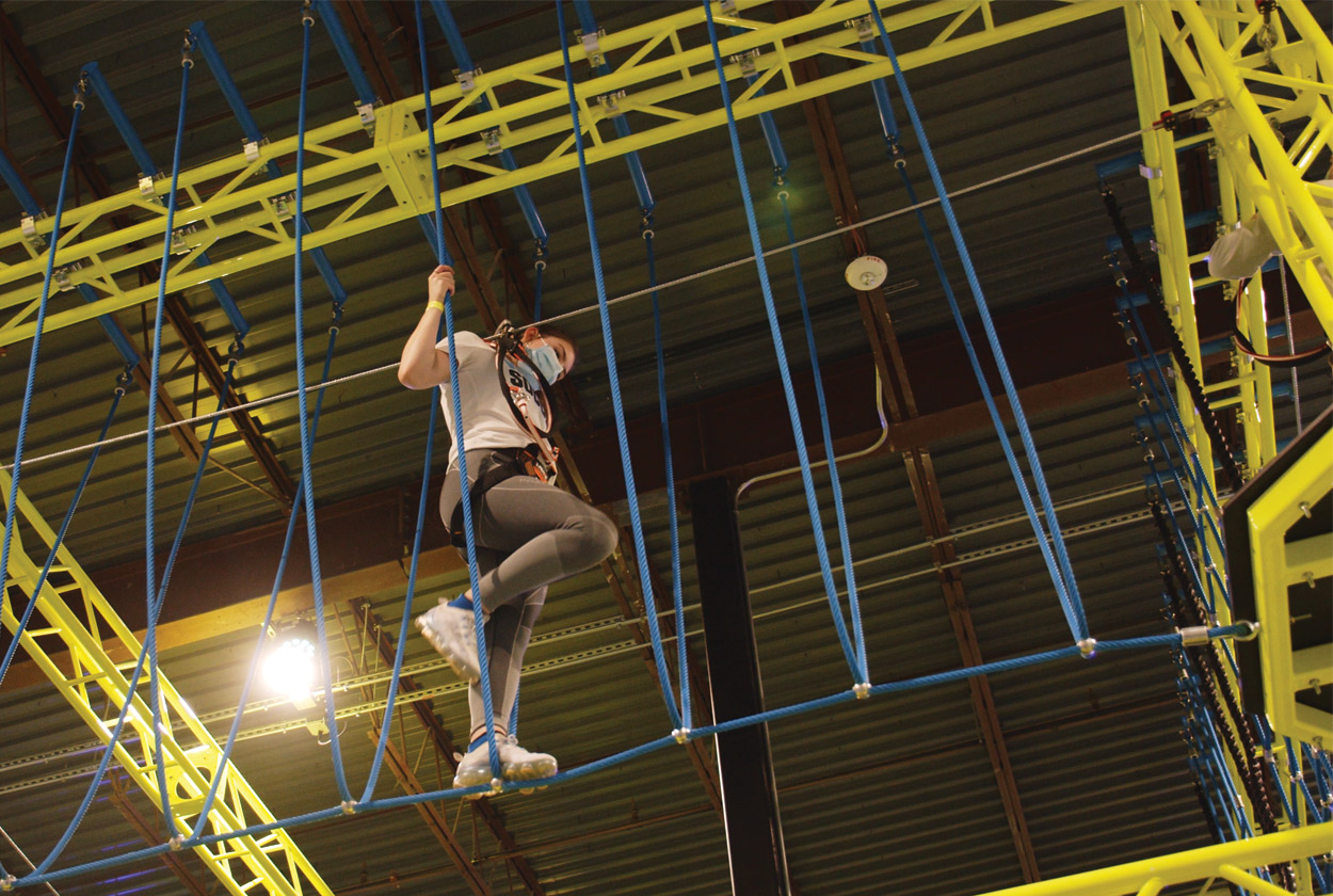 Ropes-Course-Gallery-4