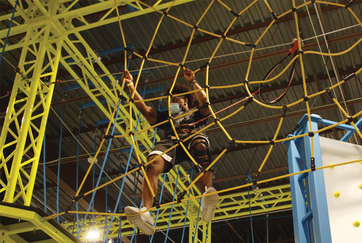 Ropes-Course-Gallery-5