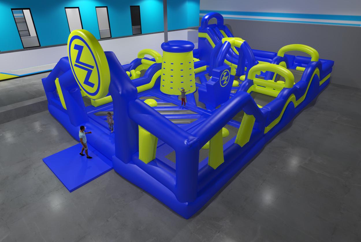 Zava-Zone-Inflatable-Attraction-1