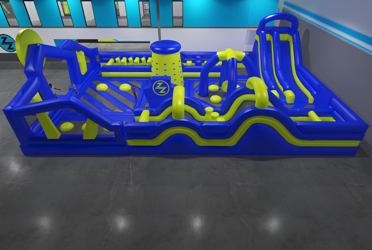 Zava-Zone-Inflatable-Attraction-2