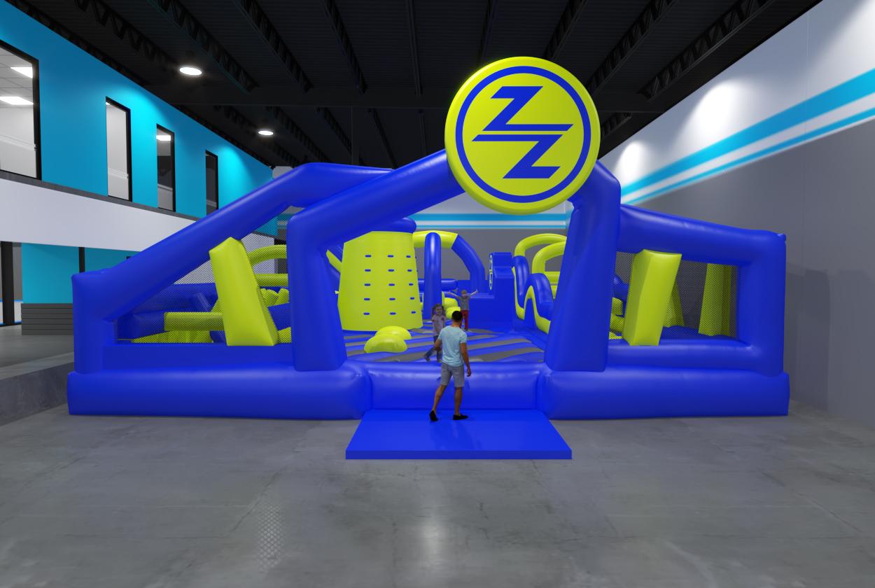 Zava-Zone-Indoor-Inflatable-3
